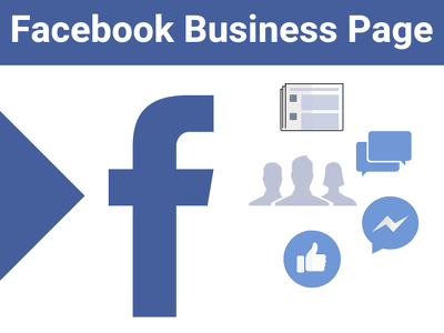 Create and optimize your Facebook Business Page
