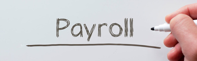 Run payroll & pension submission for up to 2 employees