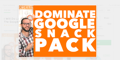 Do Local SEO To Boost Your Business To The Google Map Pack