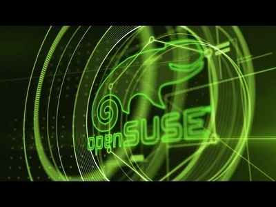 Create 5 FANTASTIC logo animation video intro with FREE Music