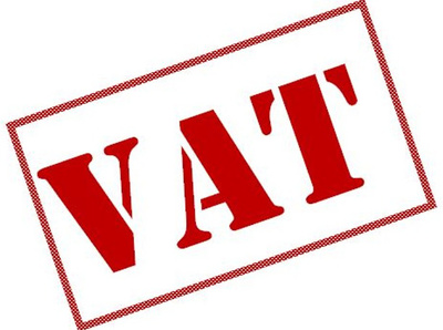prepare and submit your UK VAT return