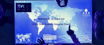 provide State Of The Art  Business Hosting With Free Domain.