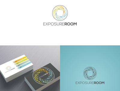 Design luxury, modern, elegant & premium logo for your business