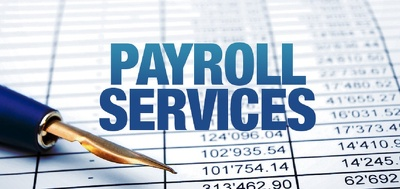 set up and run your payroll