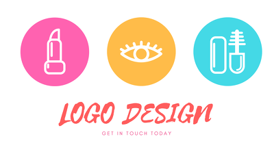 Design you a logo or other business artwork