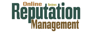 Improve your Online Reputation Management(ORM) and Branding