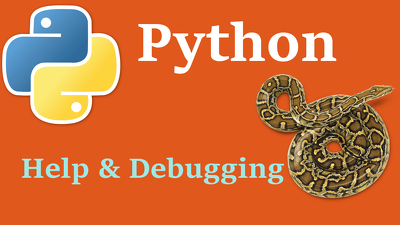Fix a bug in your Python/Django Code