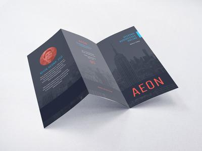 Design your company's report, documents, brochure, publications