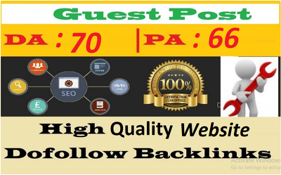 Write and publish Guest Post on Amazines.com DA-70