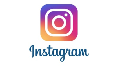 advertise your Instagram on our 100k Instagram community