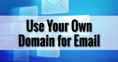 Provide a domain email for GoDaddy