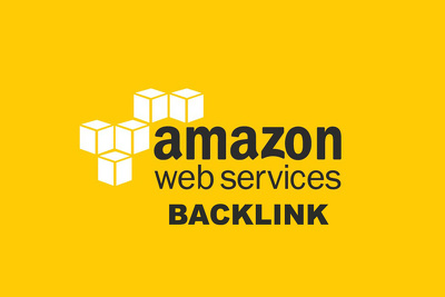get DOFOLLOW backlink on Amazon AWS