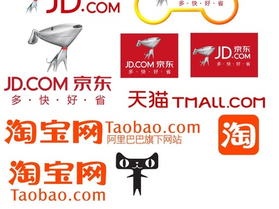 Help You Set Up Taobao Tmall Jd Store In China