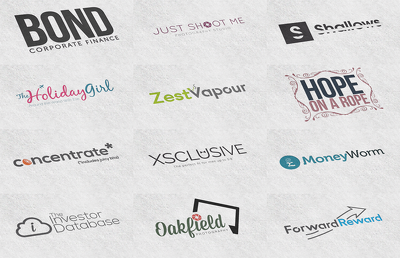 design an outstanding logo with unlimited revisions in 24 hours