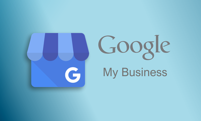 Setup Google My Business for your Business