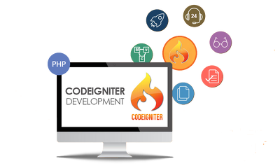 Provide 1hour of CodeIgniter support/guidance/help