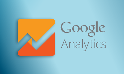 Setup Google Analytics for your Business