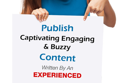 create a 750-1000 word blog post, web content or article