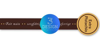Design Premium Labels to Boost Sales