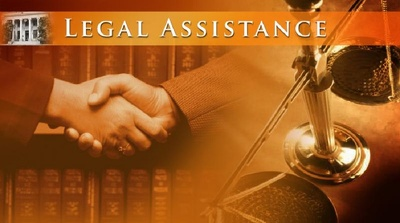 Drafting of Legal Documents, Contracts, Agreements, Wills etc.
