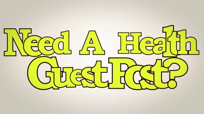 Publish a Guest Post on Health Blog Ideafit.com