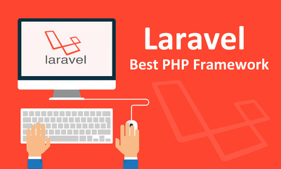 Provide 1hour of Laravel support/guidance/help