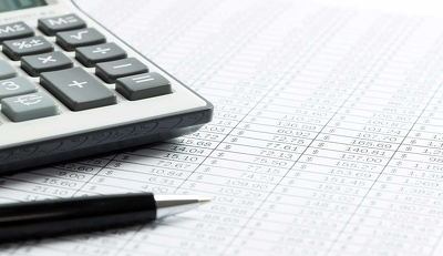 Prepare your final accounts and company tax returns