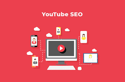Do YouTube SEO in 24 Hours
