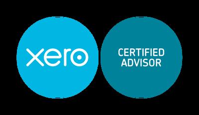 Set up Xero accounting software