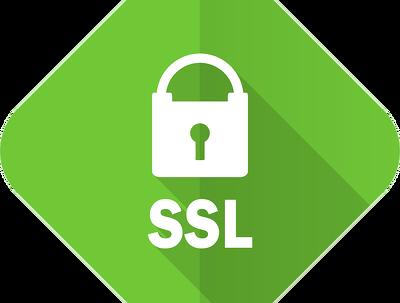 Install or Fix an SSL Certificate