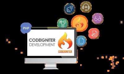Optimize CodeIgniter website speed