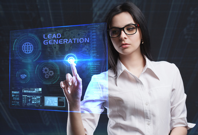 Provide 500 leads of Manufacture co. for your targeted business