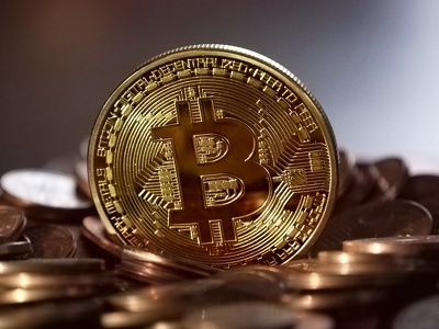 Write An Engaging Cryptocurrency Article of Up to 1000 Words