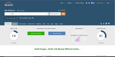 Write & Publish Guest Post My high Traffic Blog Dofollow Links