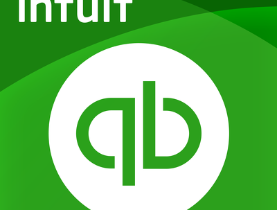 do bookkeeping, accounting in QuickBooks Online from  £15