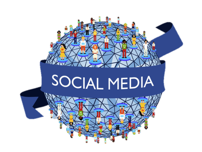 Manage 1 Social Media Profile with CREATIVE posts and engagement