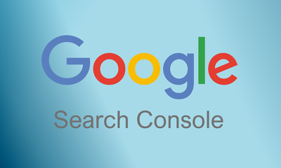 Setup Google Search Console for your Business