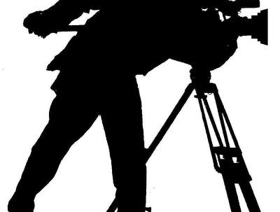 Provide you 3000 email address of UK Photographers