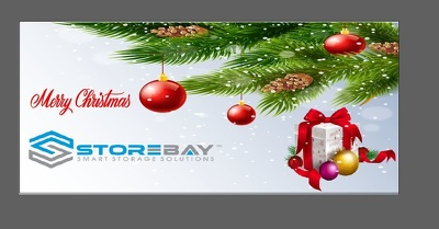 I will design 3 Chrismas card/banner in 15hrs