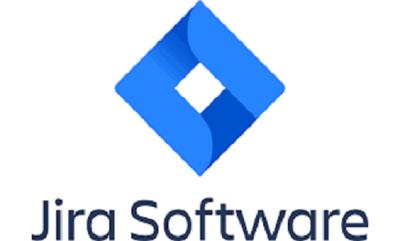 Install Atlassian Jira, Confluence, Bitbucket on your server