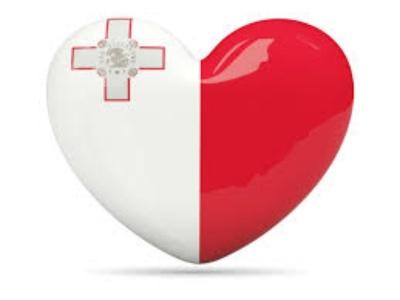 Translate up to 500 words English ⇄ Maltese