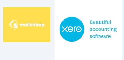 Integrate MailChimp Maillist With XERO Accounting Software