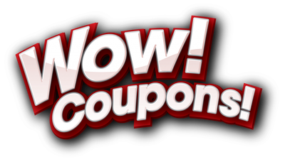 Submit your Coupon Code to World Top 20 Coupon Sites