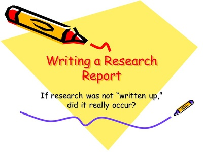 Edit 3K word/write Human Resource (HR) report /Research proposal