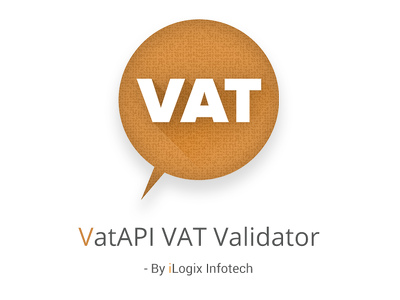 Do VAT return Magento extension for UK based customers