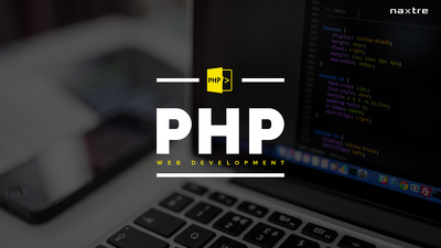 Work in PHP and mySql ( codeigniter or laravel )