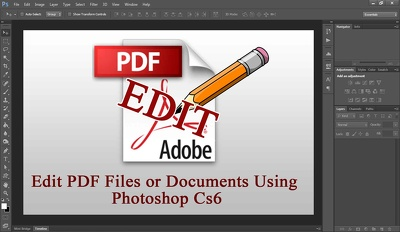 Edit/recreate/copy any Graphic design, document and LOGO