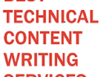 Research and write information security technical content