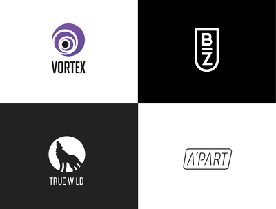 Create a Logo Design or Brand Identity for you