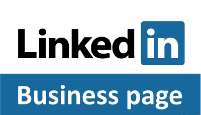 Do Linkedin Page Design
